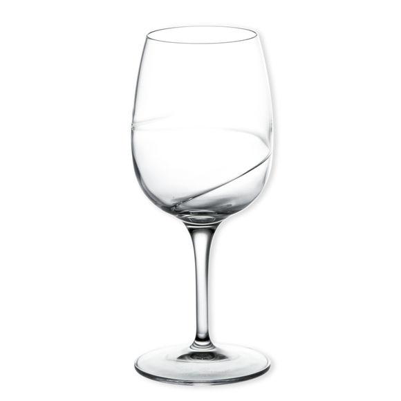 Verre à vin 32cl