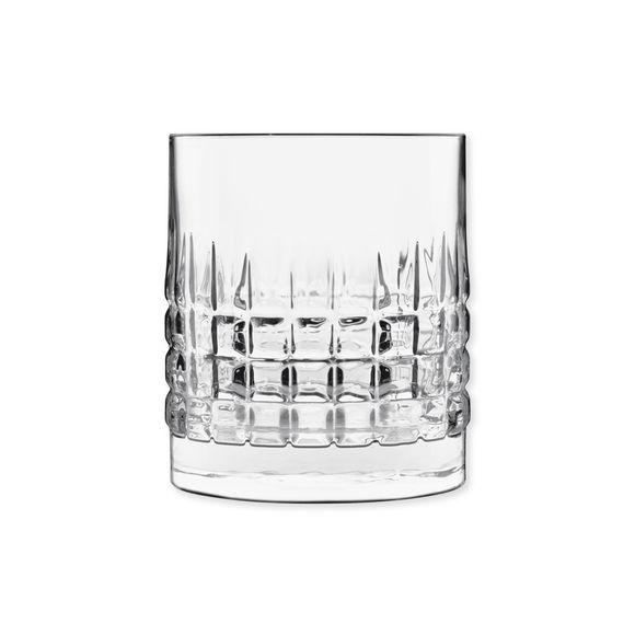 Verre à whisky 38cl