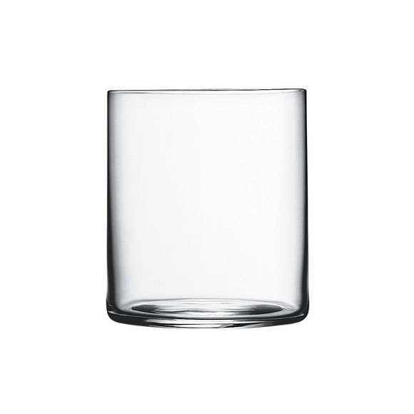 Verre à cocktail 35cl