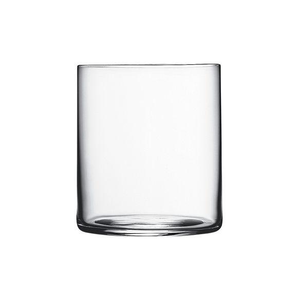 Verre à cocktail 36,5cl