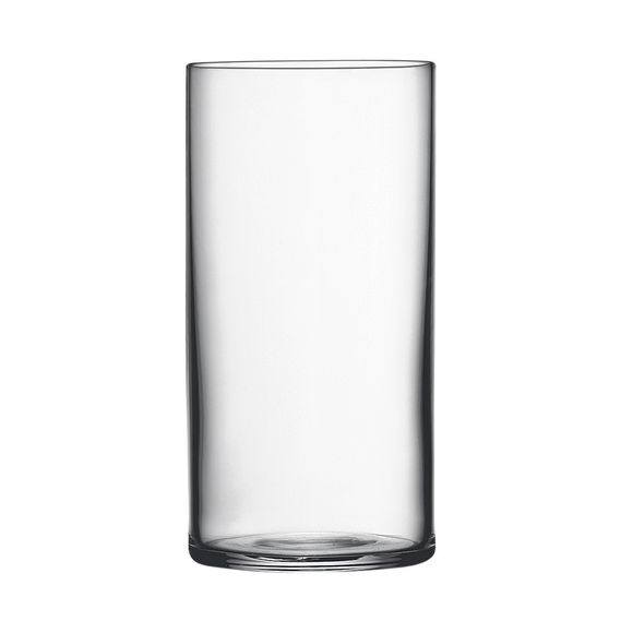 Verre long drink 35cl