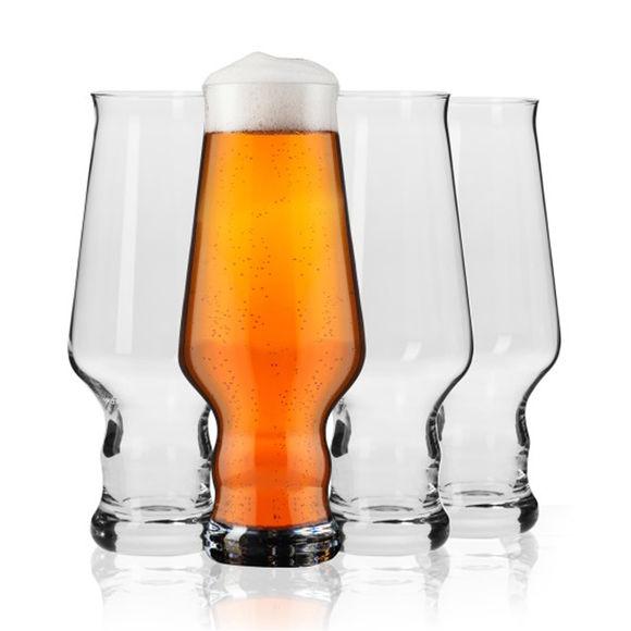 Verre à bière 40cl