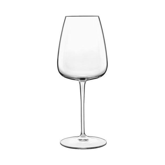 Verre à vin blanc 35cl