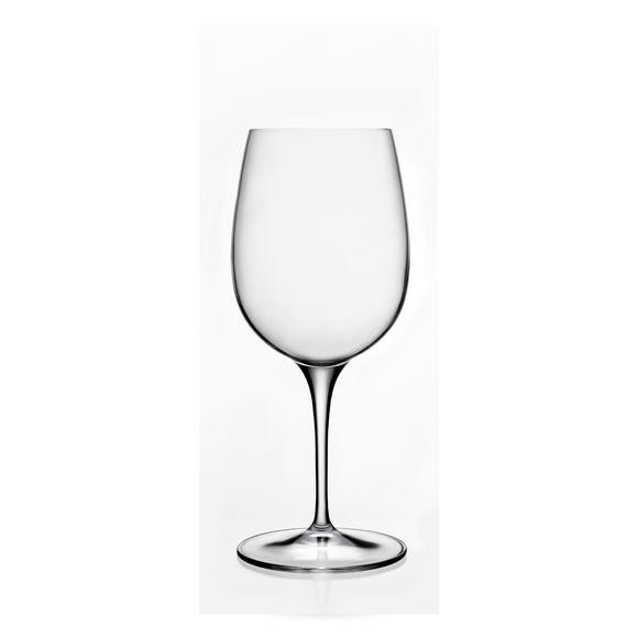 Verre à vin blanc 32,5cl