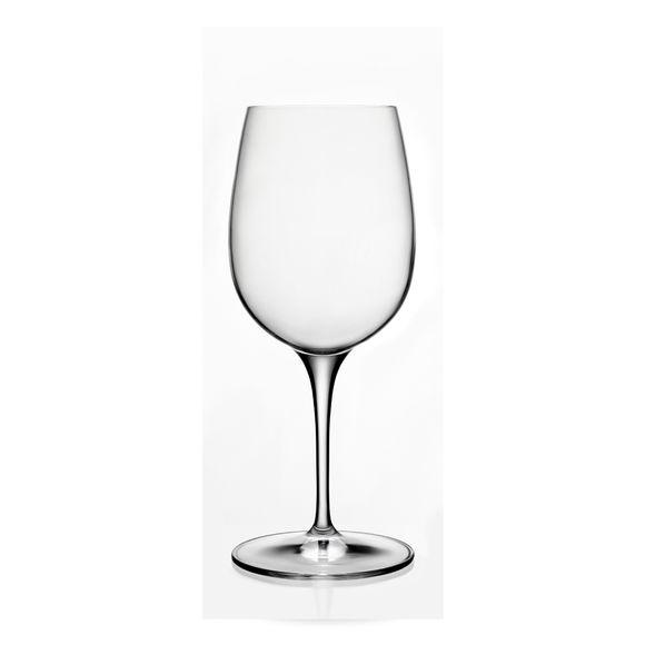 Verre à vin rouge 36,5cl