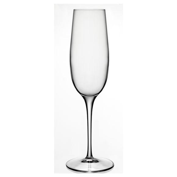 Flûte à champagne 23,5cl