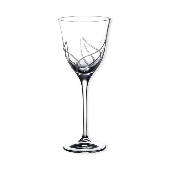 Verre à vin 24cl