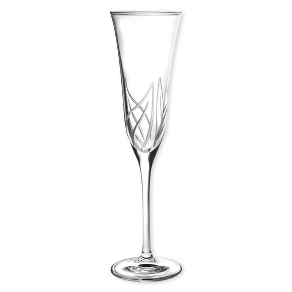 Flûte à champagne 17cl