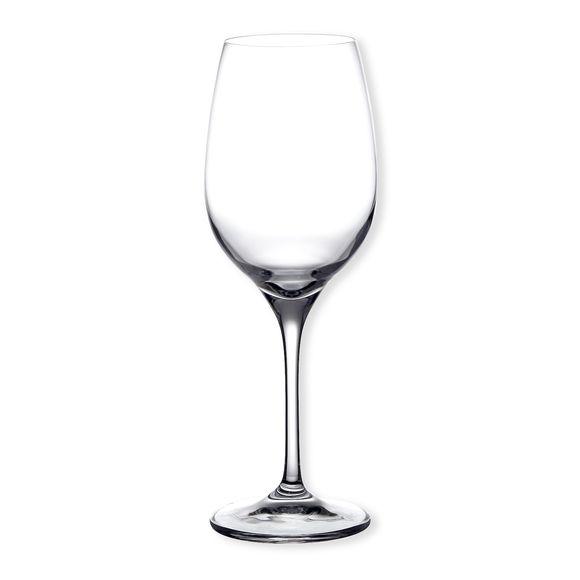 Verre à vin 38cl