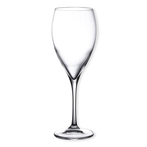 Verre à vin 40cl