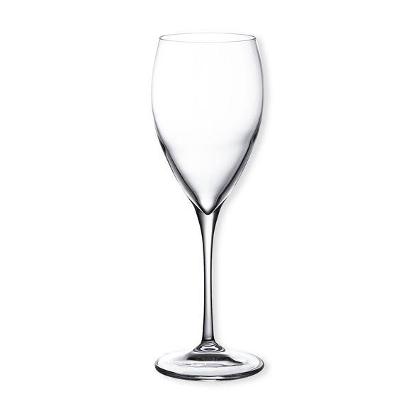 Verre à vin 33cl