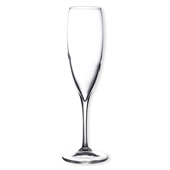 Flûte à champagne 24cl