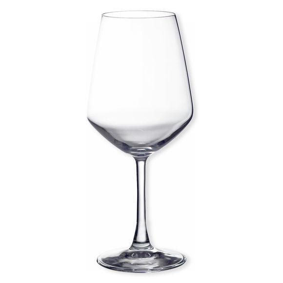Verre à vin 55cl