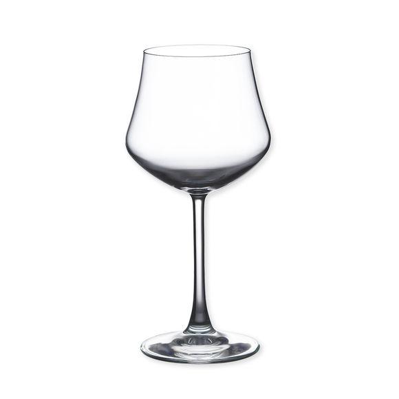 Verre à vin 43cl