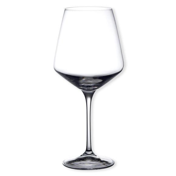 Verre à vin 78cl