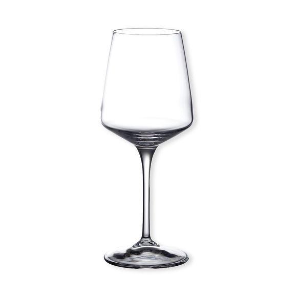 Verre à vin 46cl