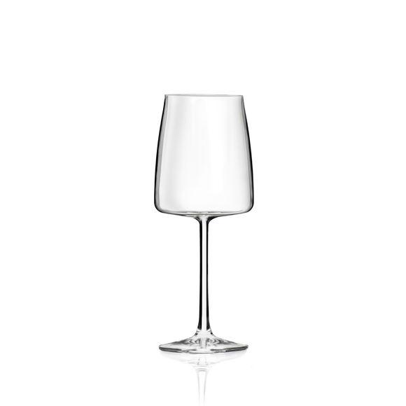 Verre à vin blanc 43cl