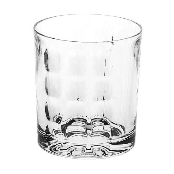 Gobelet à whisky en cristal 32cl