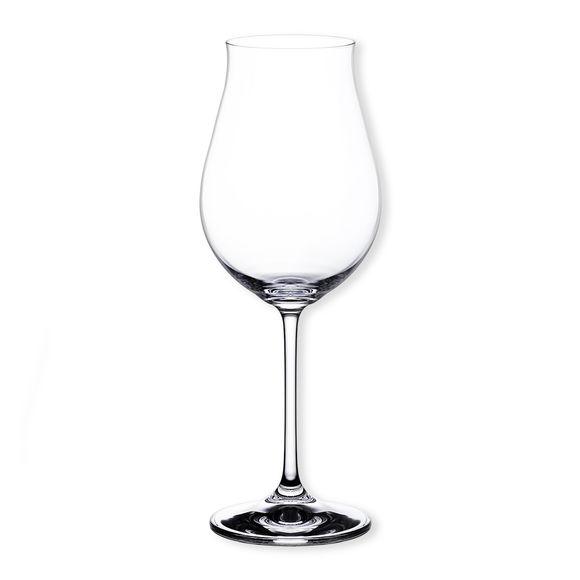 Verre à vin 34cl