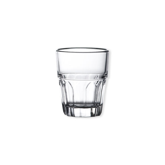 Verre à shooter 6cl
