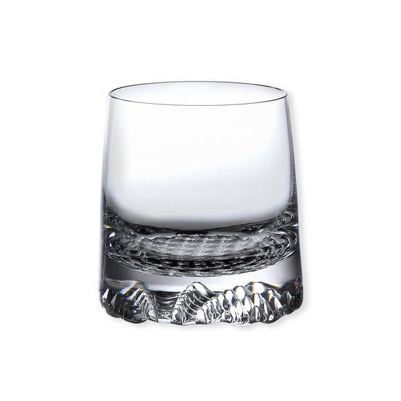Verre à whisky 30cl