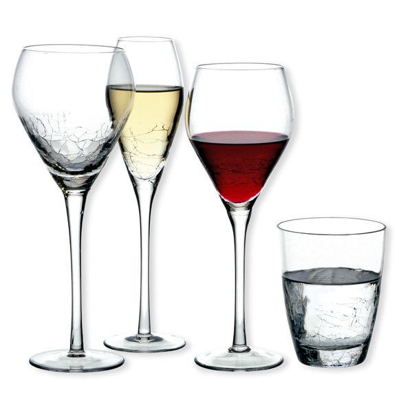 verre a vin sia