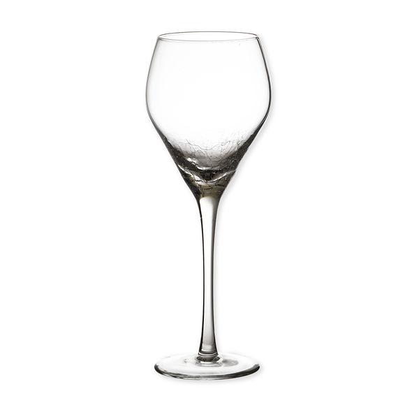 Verre à vin 30cl