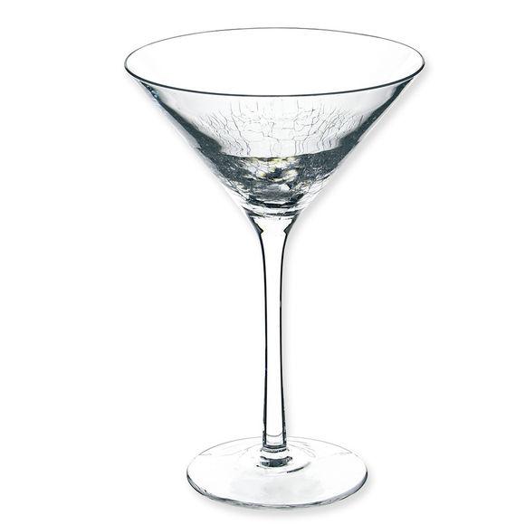 Verre à cocktail 22cl