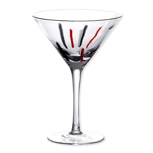 Verre à cocktail 27cl