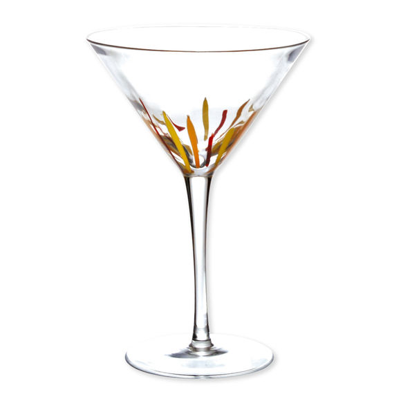 Verre cocktail 27cl