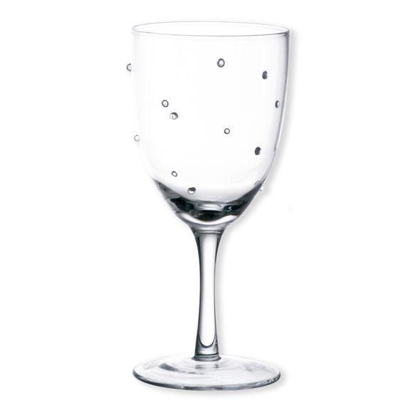 Verre à vin 22cl