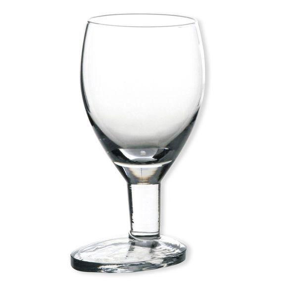 Verre à vin 31cl