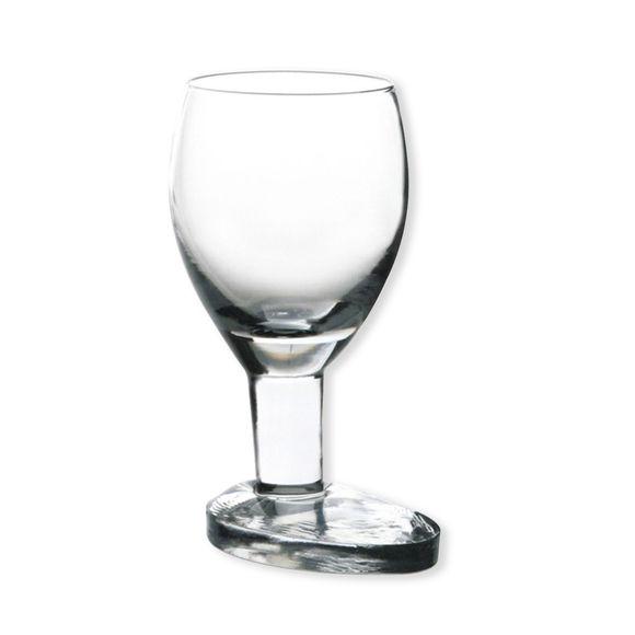 Verre à vin 23cl