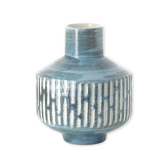 Vase en céramique 18cm