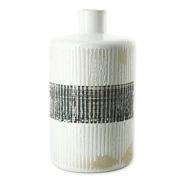 Vase en céramique 36cm