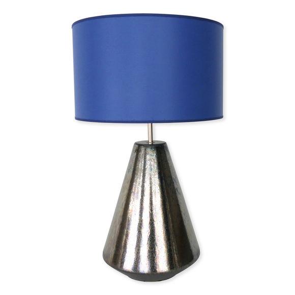BYZANCE lampe en céramique 61cm
