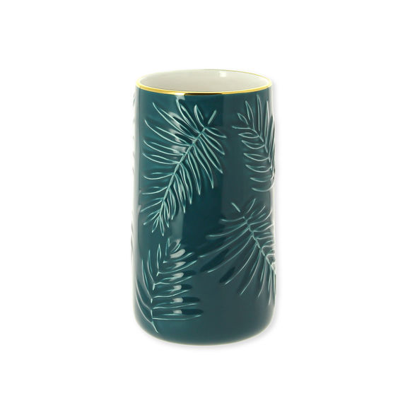 Vase en céramique 25cm