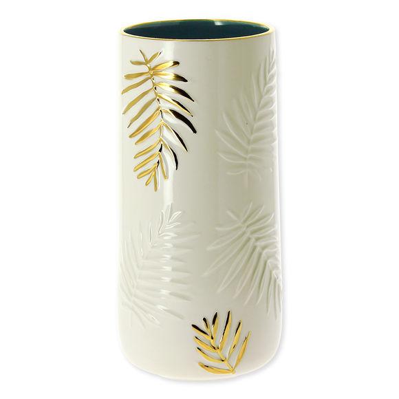 Vase en céramique 31cm