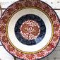 Saladier en céramique 30cm