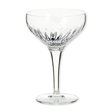Verre à cocktail 22,5cl