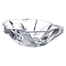 Coupe en cristallin 33cm