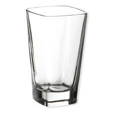 Кэрол чашки до