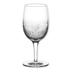 Verre à vin 17cl