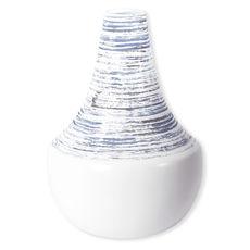 Vase en céramique 40cm