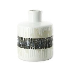 Vase en céramique 22cm